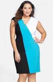 calvin klein plus size dresses prom dresses cheap