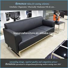 Living Room Furniture Wholesale Chinese Wholesale Furniture Chinese Wholesale Furniture Suppliers