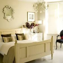 1930 home interior 1930 bedroom decorating ideas best home decoration tips