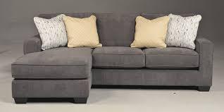 Small Sleeper Sofa 10 Most Comfortable Small Sleeper Sofas For 2018 2019