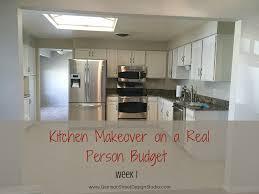 100 best galley kitchen design makeovers u2014 all home design 100 kitchen makeovers on a budget remodelaholic 250 budget