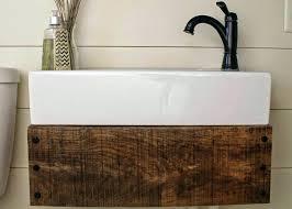 Rta Bathroom Vanities Rta Bathroom Vanities Hatree Me