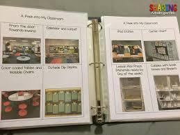 what kind of folder should i put my resume in best 25 teacher portfolio ideas on pinterest teaching portfolio