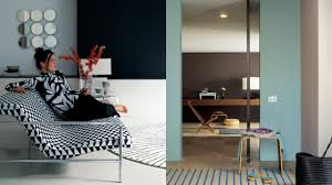 5 ways to make your room feel bigger dulux