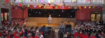 merton christmas play u2013 syston town news