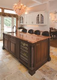 cabinets and countertops near me 69 best bath kitchen cabinet lines images on pinterest mid