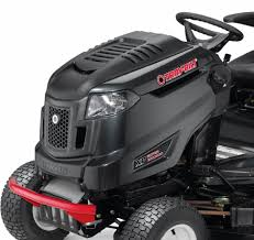 troy bilt bronco riding mower best riding 2017