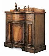 41 inch single sink bathroom vanity with choice of top 41 inch
