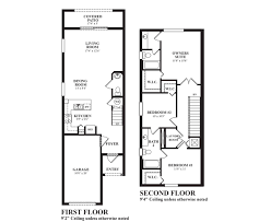 Dr Horton Wellington Floor Plan by Dr Horton Builder New Pre Construction Homes