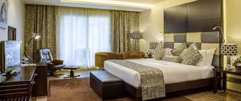 3 Star Hotel Bedroom Design Mafraq Hotel Abu Dhabi 4 Star Hotels In Abu Dhabi