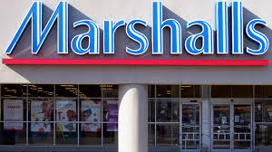marshalls operating hours store locations near me and phone numbers