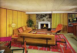70s home design 70s home design