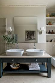 Interior Design Bathrooms 25 Best Double Sink Bathroom Ideas On Pinterest Double Sink