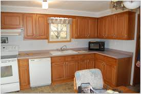 home depot kitchen cabinet refacing complaints cabinet home