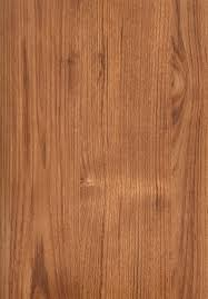 Wood Texture by Free Oak Wood Texture Map For Download