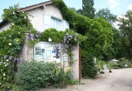 prix d une chambre formule 1 30 unique plante interieure fleurie pour prix chambre formule 1