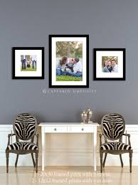 display pictures on wall home design ideas