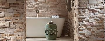 ideas tile bathrooms with brilliant vitrified tiles bathroom