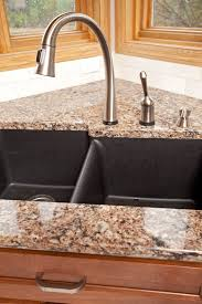 Composite Countertops Kitchen - 35 best countertops images on pinterest cambria countertops