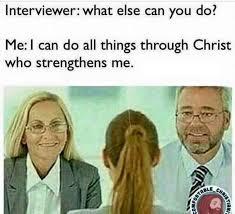 Do All The Meme - 296 best church memes images on pinterest funny stuff jokes and