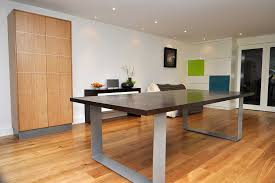 redefining your table with steel table legs beauty home decor