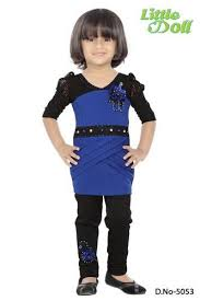 kids western party wear dress manufacturer from mumbai