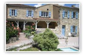 chambres d hotes gers chambres d hôtes gers lectoure bed and breakfast gascony