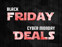 best ipad deals black friday or cyber monday cyber monday deals best black friday deals 2016 dealslands uk