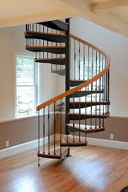 Spiral Staircase Handrail Covers Best 25 Spiral Staircase Kits Ideas On Pinterest Stair Kits