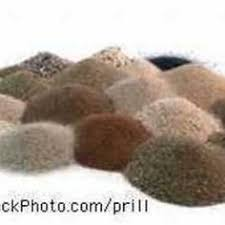 Rock Dust Gardening Akadama Is A Naturally Occurring Granular Clay Like Mineral That