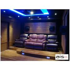 home interior solutions manufacturer of home theater acoustics studio interiors by
