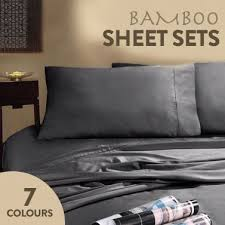 477 best bedding images on pinterest egyptian cotton sheets