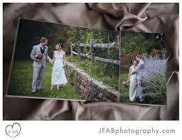 best wedding photo album 18 best wedding albums images on wedding album