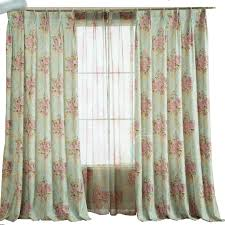 Green Color Curtains Green Curtains Bedroom U2013 Laptoptablets Us