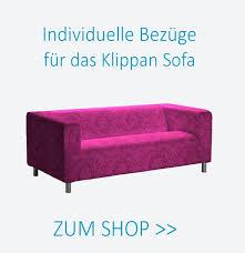 klippan sofa bezug klippan bezug klippan sofa bezug pimp your