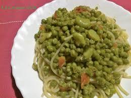 cuisiner les f钁es cuisiner les f钁es fraiches 100 images fèves fraîches au cumin