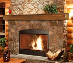 Mantel Shelf Designs Wood by Fireplace Mantel Shelf Design Plans U2014 Tedx Decors Amazing