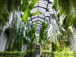 the siam hotel bangkok architecture interior u0026 landscape by