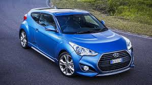 hyundai veloster turbo 2015 review hyundai veloster 2015 review snapshot carsguide