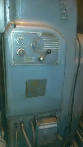 oil for cincinnati 2mi vertical column and head gearbox
