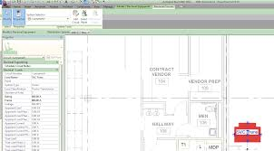 solved creating a full elec distribution system autodesk community