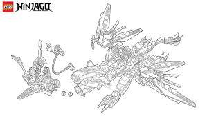 bionicle coloring pages to print colouring page ninjago activities u2013 lego com ninjago lego com