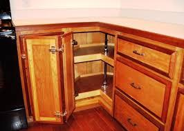 graceful design cabinet towel bar black charm cabinet for family