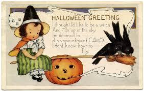 halloween border clip art free vintage halloween images clip art u2013 101 clip art