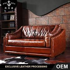 Shann Upholstery Supplies Top Model Sofa Top Model Sofa Suppliers And Manufacturers At