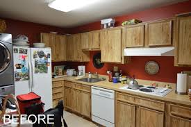 Kitchen Collection Llc by Before U0026 After Bullseye Wood Specialties Llc