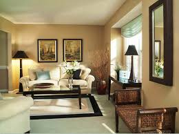 Hanging Pictures Without Frames Picture Hanging Ideas Without Frames U2014 Home Design And Decor