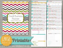 free small business plan template 5 best agenda templates sa cmerge