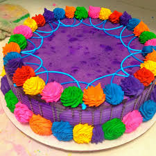 527 best cakes images on pinterest cake designs dairy queen and