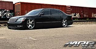 custom lexus gs400 lexus ls wheels and tires 18 19 20 22 24 inch